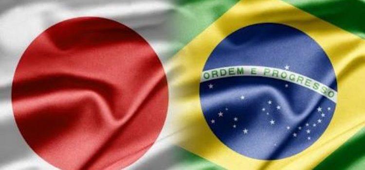 Como obter um visto de estudante no Brasil - brasil japao e1522233931876 1
