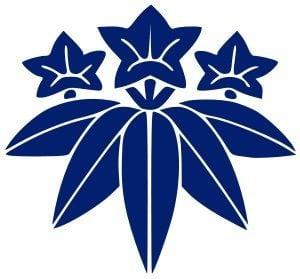 Período kamakura – xogunato kamakura