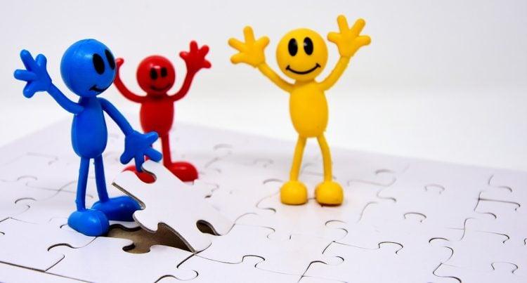 Como estudar japonês sozinho - patience 1525859697 e1525859712132 6