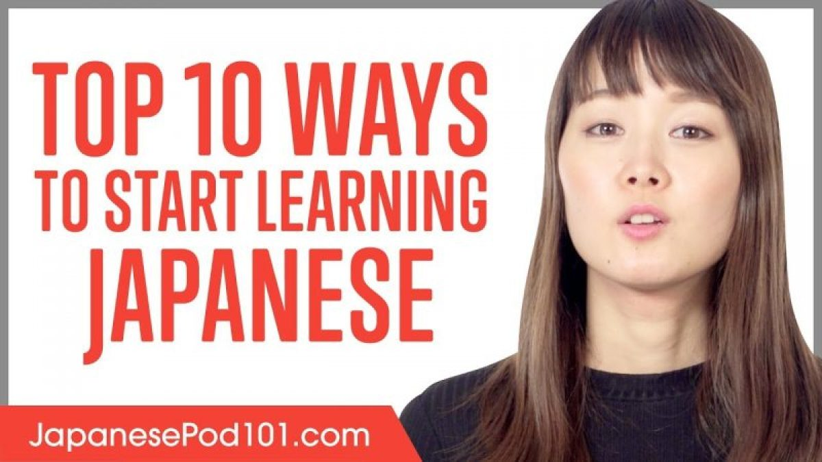 Websites to learn and practice Japanese 2