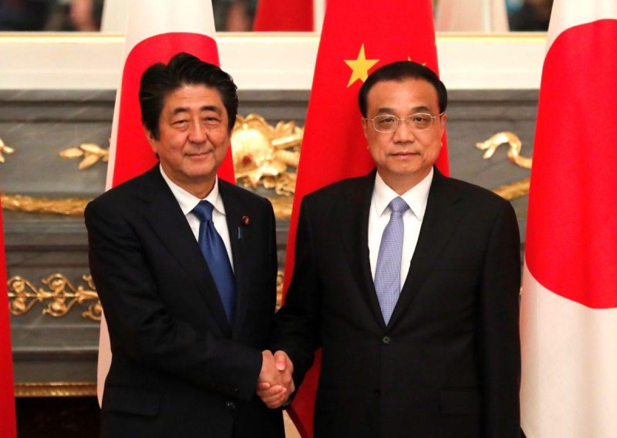 O segredo do Alibaba para trazer a Ásia para o mundo 1