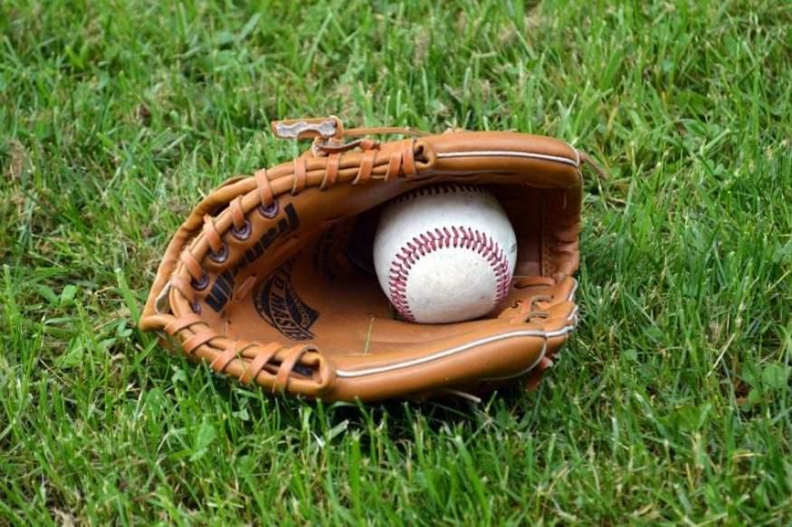 Béisbol: comprender el deporte más popular de Japón