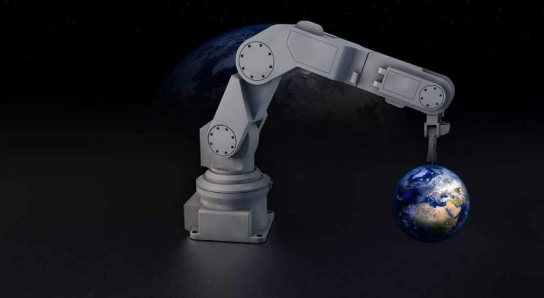 Inteligência Artificial - Tudo sobre IA no Japão e no Mundo