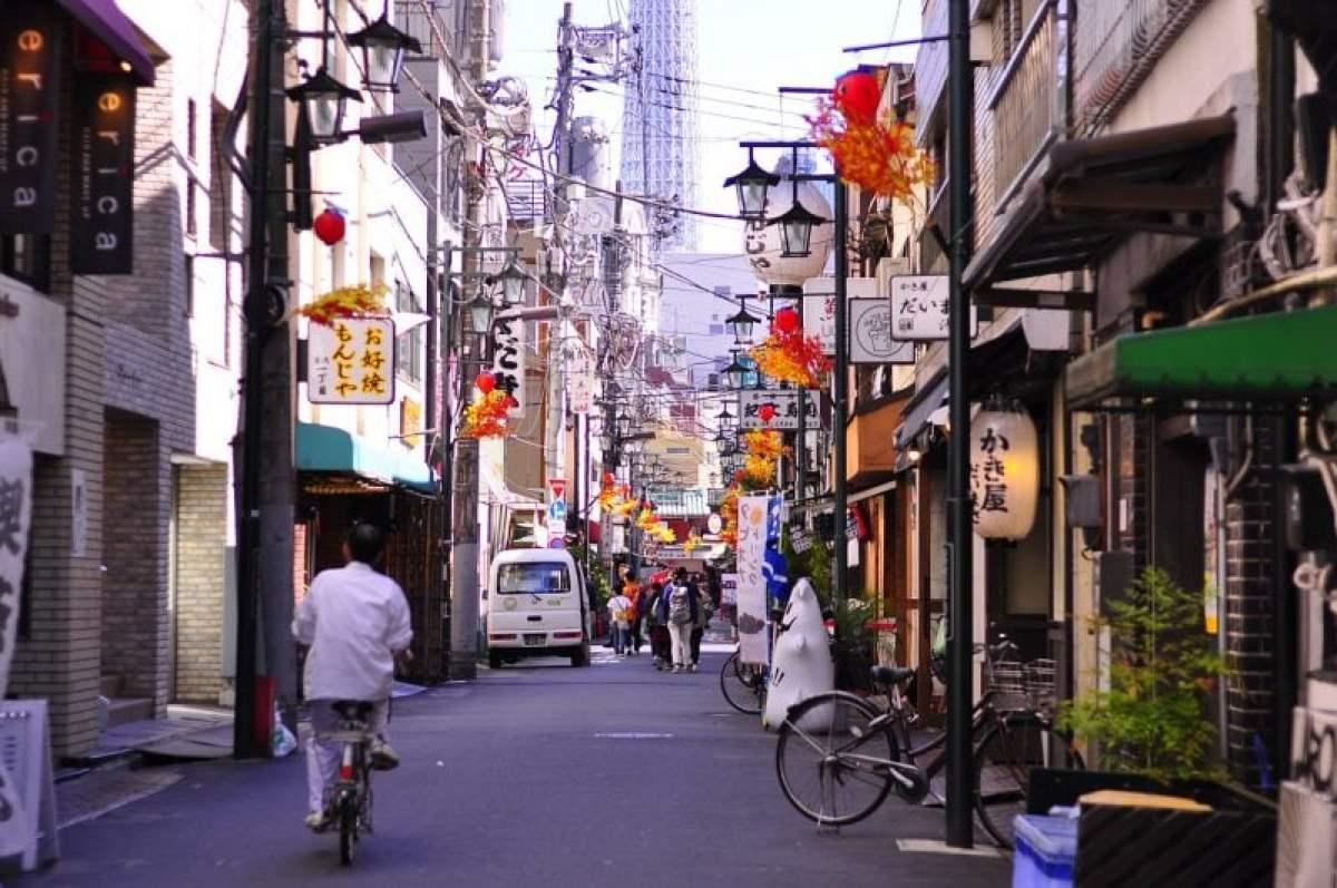 Tokyo - Curiosidades e Guia Completo - tokyo 17