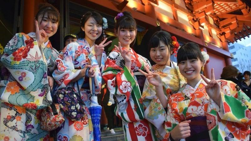 Omotenashi - hospitalidade e educação japonesa