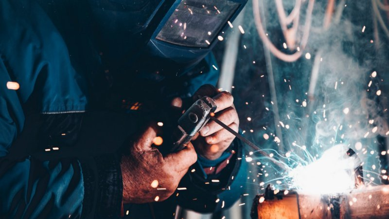 Palavras e frases em Japonês para trabalhar em fábrica