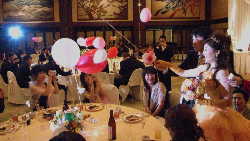 Por que há tantos solteiros no japão?