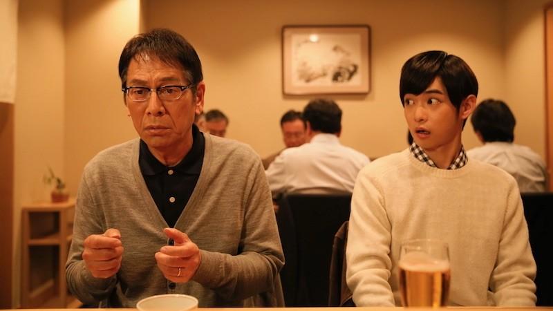 15 doramas japoneses para assistir na netflix