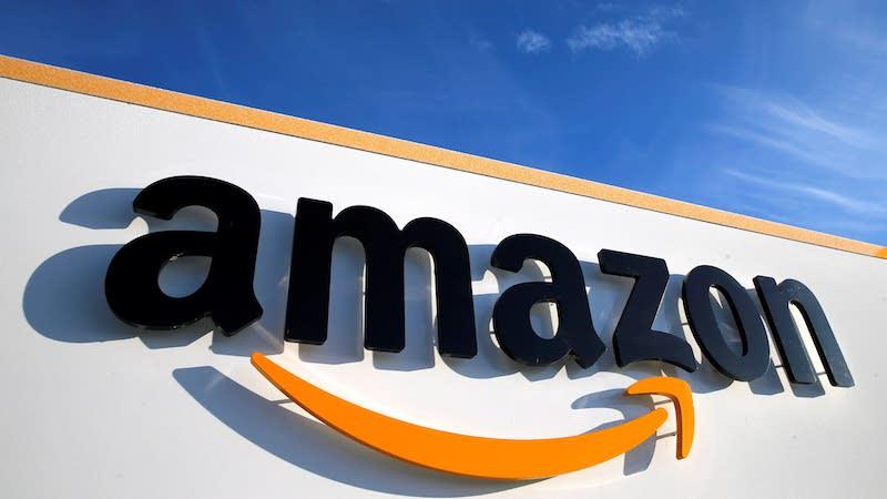 Amazon - A maior online Loja do Japão e do mundo
