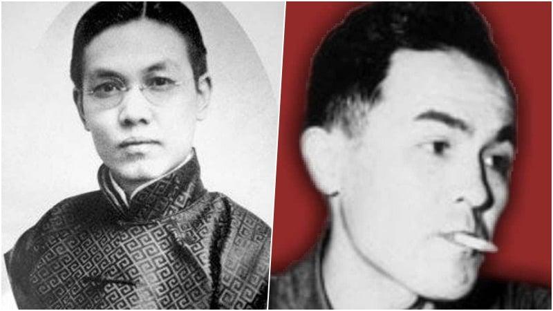 Los famosos asesinos en serie de Japón
