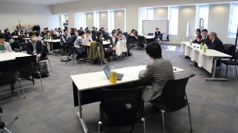 15 melhores cursos de japonês online gratuitos e pagos