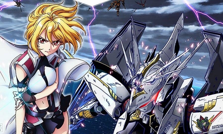 Os 10+ melhores animes de dragões