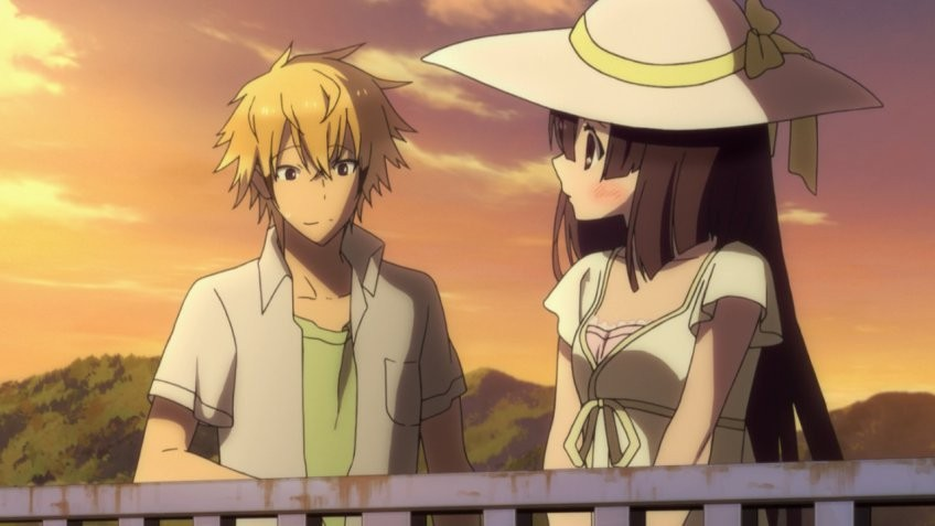 Tokyo ravens season 2 - release date and latest updates!