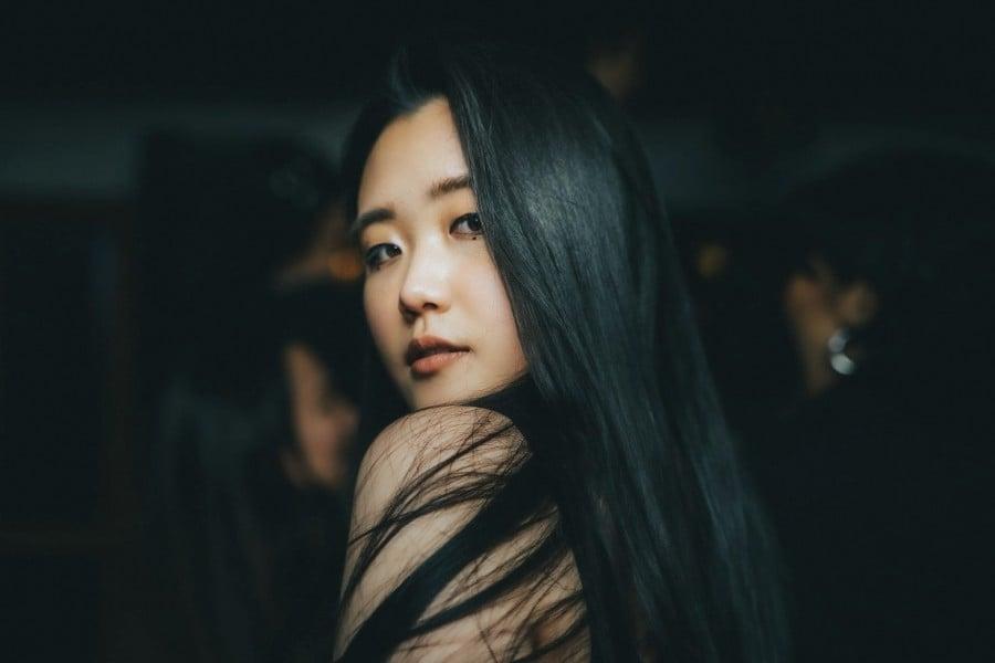 J-beauty: aprenda o segredo das japonesas para ter uma pele sempre jovem - image 15