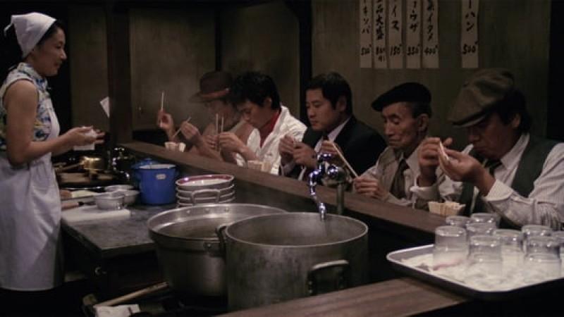 5 filmes que retratam a cultura japonesa - image 16