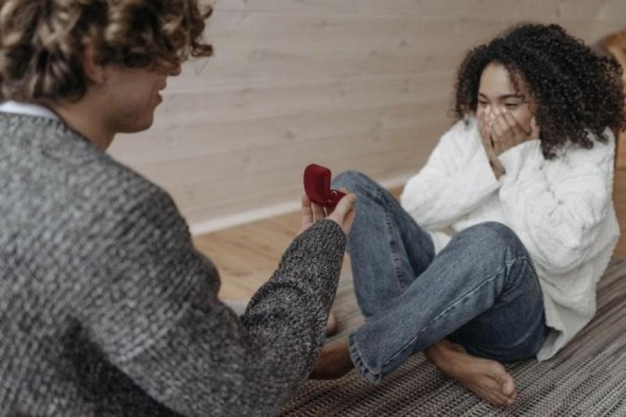 Sugestões e ideias para pedidos de casamento: como obter seu sim! - image 8