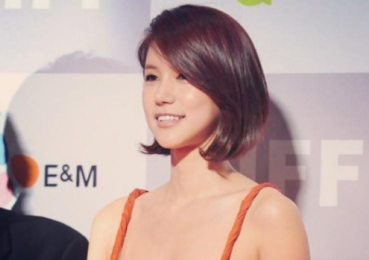 Suicídio na coreia do sul: o mal que atinge o k-pop - oh in hye