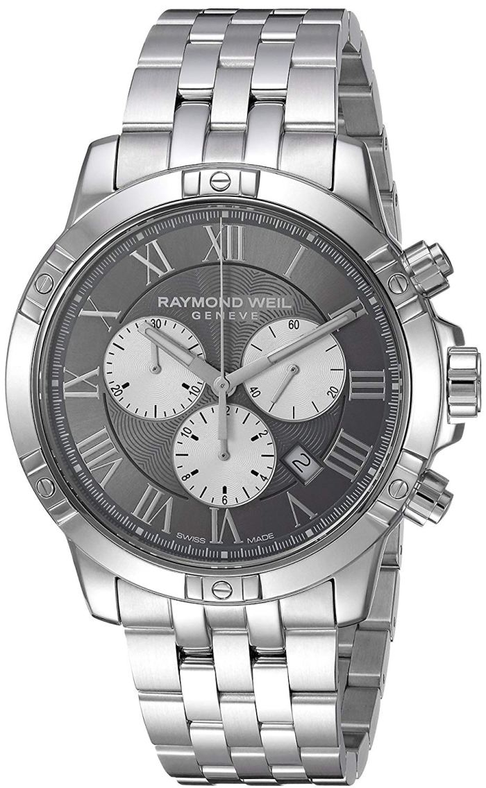 raymond-weil-analog-grey-dial-mens-watch-8560-st-00606