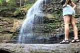 Tiffany Falls6