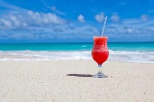 Favourite holiday destinations | TripGo blog