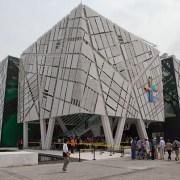 City considers 2025 World Expo bid