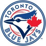 Blue Jays field fan questions