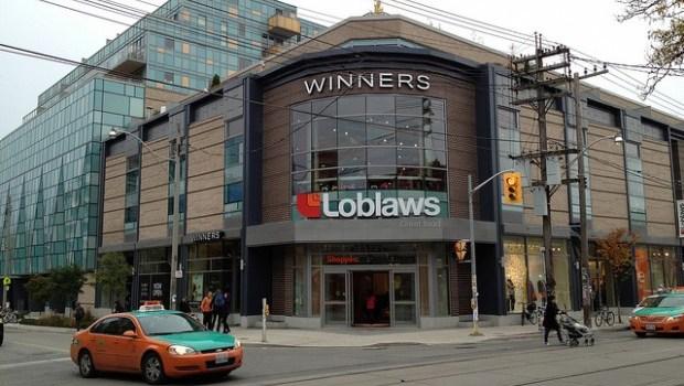 Kensington merchants concerned about Loblaws