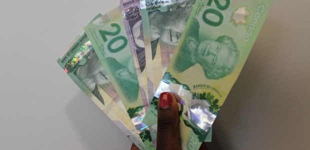 Canada's betting laws may change in June