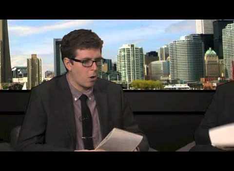 Skedline City Council Report: February 28, 2014