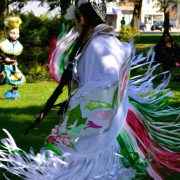 Humber hosts weekend arts festival