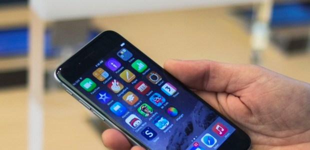 Apple culture grows with launch of iPhone 6
