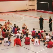North Pole Hoops puts Canadian prospects on the map