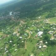 The Jonestown Massacre 36 years later