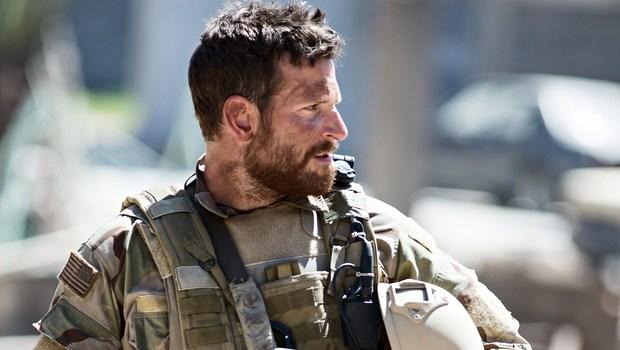 American Sniper raises controversy amidst box office record