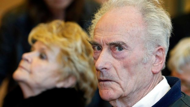 Picasso's electrician on trial for allegedly stealing art