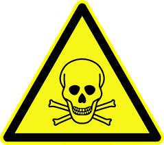 Phosphine leak kills child, hospitalizes four others