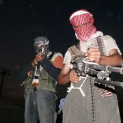 ISIS abducts 90 Christians in Syria
