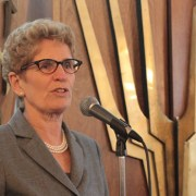 Is Ontario's sex-ed campaign sexist?