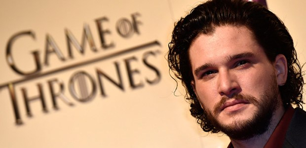 Game of Thrones premieres on Facebook