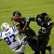 Understanding the dark side of head injuries in sports