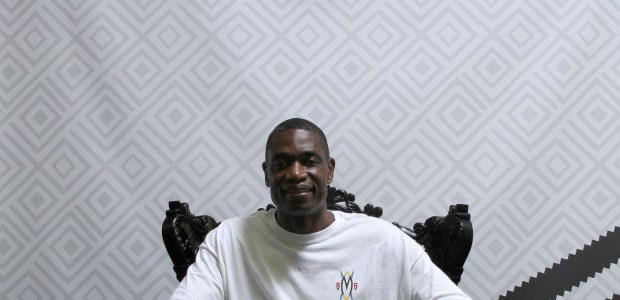 Mutombo, Calipari among inductees for NBA Hall of Fame
