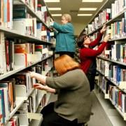 Miscalculation costs Catholic school teacher-librarians their jobs