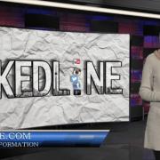 Skedline November 23rd, 2015