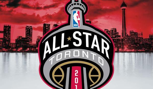 15 Other Ways to Use Your Courtside Tickets to the All Star Game