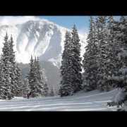 Weather Segment – Tuesday Feb. 2nd