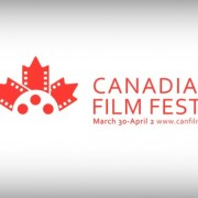 Canadian Film Fest 'reels' into Toronto