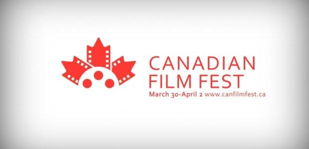 Canadian Film Fest 'reels' into Toronto