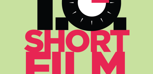 Toronto Short Film Festival runs at the Carlton this week