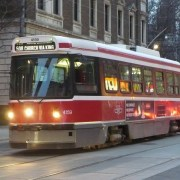 TTC sexual assault stats raise awareness