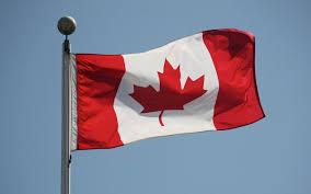 Guaranteed Minimum Income in Ontario